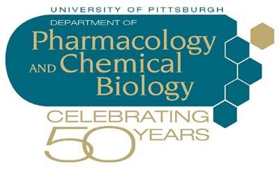 50th Anniversary 1965-2015