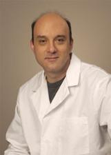 Photo of Robert W. Sobol, PhD