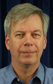 Photo of Thomas W. Kensler, PhD