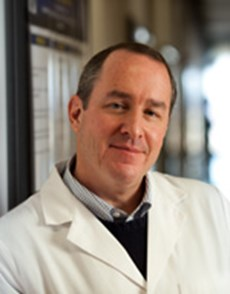 Photo of Jeffrey S. Isenberg, MD