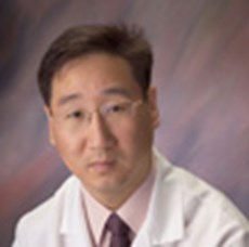 Photo of Seungwon Kim, MD