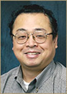 Photo of Jun Chen, MD