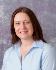 Photo of Melanie S. Flint, PhD