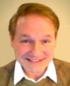 Photo of Anthony Kanai, PhD