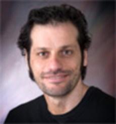 Photo of Thanos Tzounopoulos, PhD