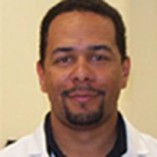 Photo of Robert J. Binder, PhD