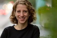 Photo of Kara A. Bernstein, PhD