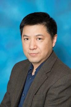 Yu jiang phd department of pharmacology chemical biology at the photo of yu jiang phd stopboris Gallery