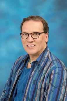 Photo of Donald B. DeFranco, PhD