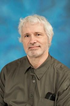 Photo of William Furey, PhD