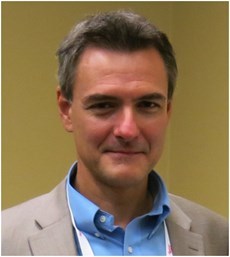 Photo of Jean-Pierre Vilardaga, PhD