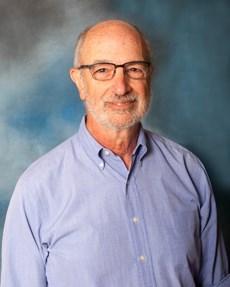 Photo of Peter A. Friedman, PhD