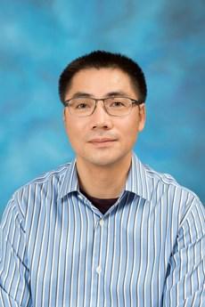 Photo of Kunhong (Kevin) Xiao, MD, PhD