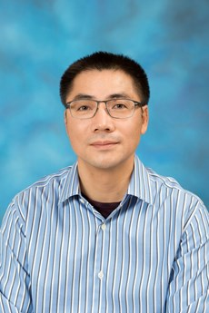 Photo of Kunhong (Kevin) Xiao, MD, PhD