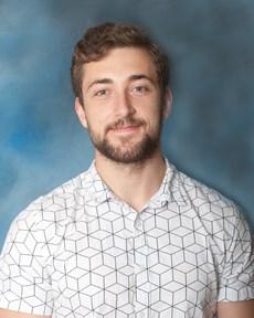 Photo of Joshua Lorenz - Guertin