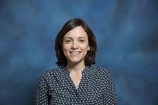 Photo of Victoria  Veroli