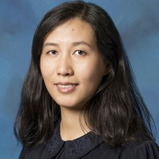 Photo of Yuanyuan Chen, PhD