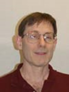 Photo of Richard Steinman, MD