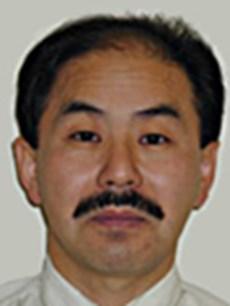 Photo of Naoki Yoshimura, MD, PhD