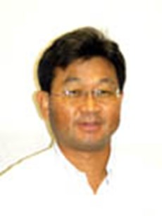 Photo of Yong J. Lee, PhD