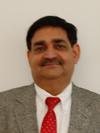 Photo of Shivendra Singh, PhD