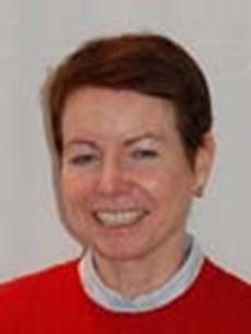 Photo of Margaret M. Tarpey, MD