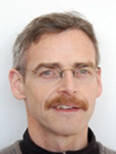 Photo of Peter Wipf, PhD