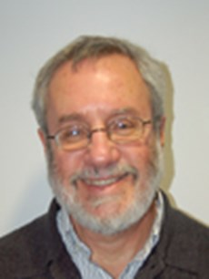 Photo of Michael Zigmond, PhD