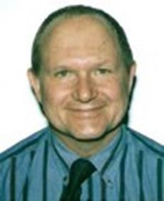 Photo of Michael T. Lotze, MD