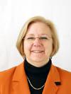 Photo of Joan Lakoski, PhD