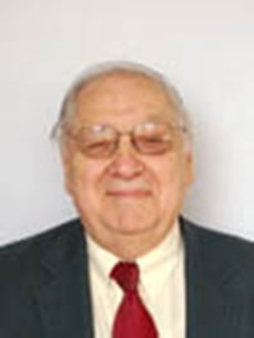 Photo of James Perel, MD