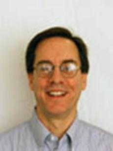 Photo of Jack C. Yalowich, PhD
