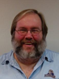 Photo of Richard Smith