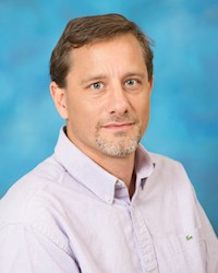 Francisco J. Schopfer, PhD