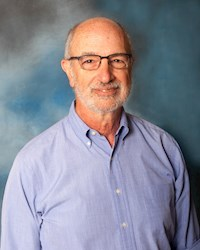 Peter A. Friedman, PhD